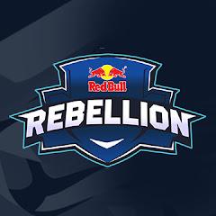 Rebellion Esports