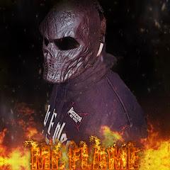 MR.FLAME