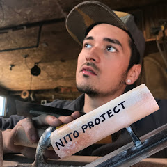 The Nito Project