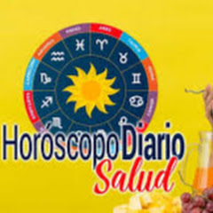 Horoscopo Diario Salud