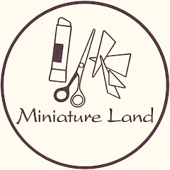 Miniature Land
