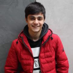 Samir Soff