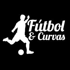 Futbol y Curvas