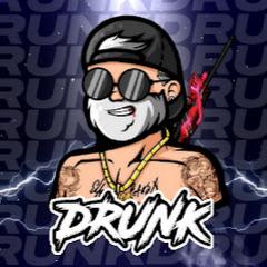 Drunk ff
