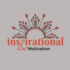 Inspirational-motivation