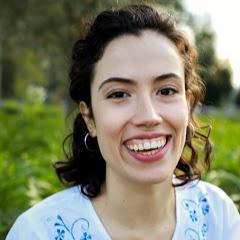 Mariana Vite