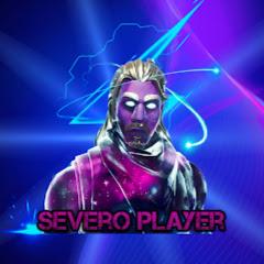 severo player