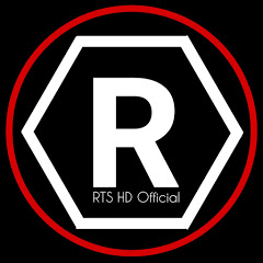 RTS HD Official