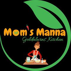 Mom's Manna