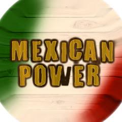 Mexican Pover