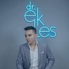 Dokter Ekles
