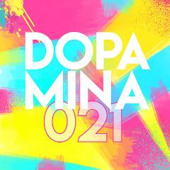 DopaMina021