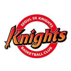 knights SK