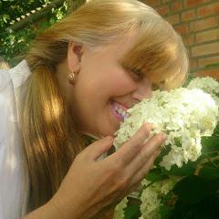 Цветики у Светика