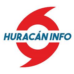 Huracán Info