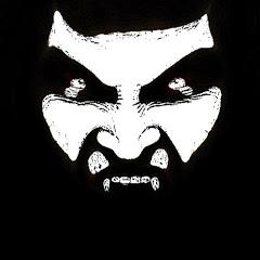 Тёмная сторона Вампира