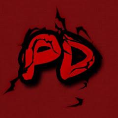 Phantom Dark
