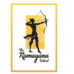The Ramayana School