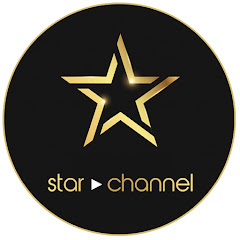 Star Channel TV