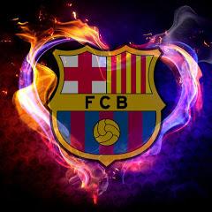 Cules del FC Barcelona