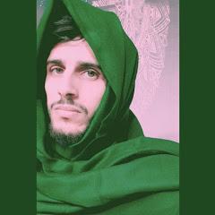 خبير الفلك والتاروت علي محمد