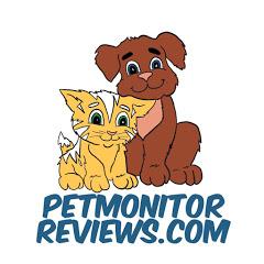 Pet Monitor Reviews