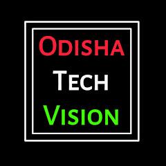 Odisha Tech Vision