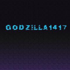 godzilla1417