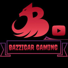 Baazigar Gamer