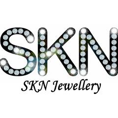 SKN Jewellery