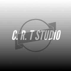 C.R.T STUDIO