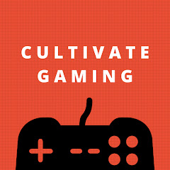 Cultivate Gaming