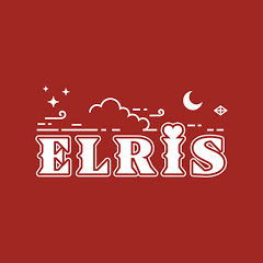 엘리스 ELRIS