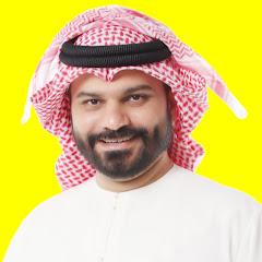 Sultan AL JASMI سلطان الجسمي