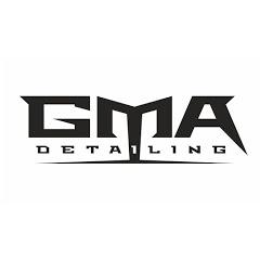 Gma Detailing