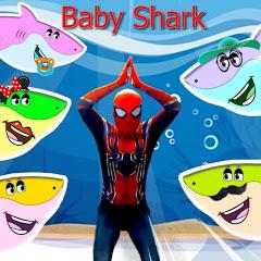 BabyShark Songs