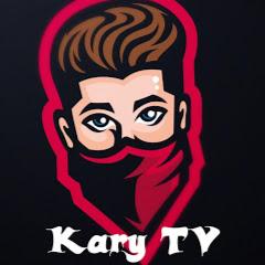 Kary TV