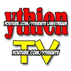 ythienTV