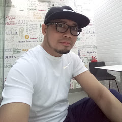 Dong BenjieVlog