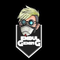 Embul Gaming