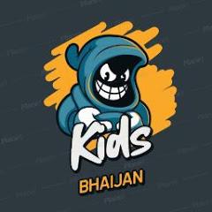 kid's Bhaijan