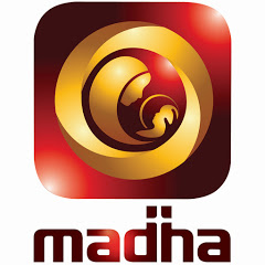 MADHA TV