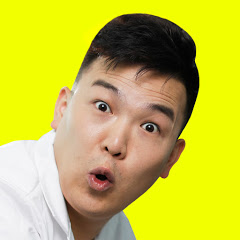Hanu Comedian