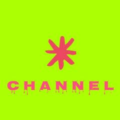 星光剧场Channel