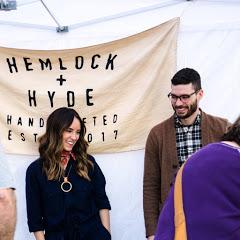 Hemlock and Hyde