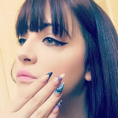 Liz's Acrylic Nails