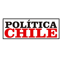 Política Chile