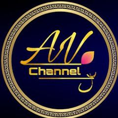 AV Channel