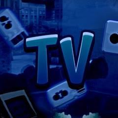 Забавные игры TV