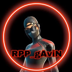 RPP gAviN